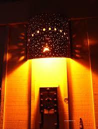residential lighting tips flagstaff skies coalition
