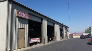 Auto Parts And Accessories Business In Fresno, CA, United States Nobile T5 Surfhouselt 126 Best Kiteboarding Images On Pinterest Kitesurfing Mud Ramp Rpms Truck Stuff Linex Kustoms And Accsories Home Facebook Iron Cross Brute Gull Wing Lid Tool Box Shacman X3000 8x4 Dump Truck Nobile Snug Top Shelves Ideas Design Cargo Van Shelving Picture Rholings559 Rholings559 Instagram Profile Picbear Acqua Di Parma Peonia Eau De Perfume Spray 50ml Ebay