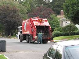 RED BANK: TRASH PICKUP TO GO PRIVATE - Red Bank Green Louisa County Man Killed In Amtrak Train Garbage Truck Collision Monster At Home With Ashley Melissa And Doug Garbage Truck Multicolor Products Pinterest Illustrations Creative Market Compact How To Play On The Bass Youtube Blippi Song Lego Set For Sale Online Brick Marketplace 116 Scale Sanitation Dump Service Car Model Light Trash Gas Powers Citys First Eco Rubbish Christurch Bigdaddy Full Functional Toy Friction Rubbish Dustbin Buy Memtes Powered With Lights And Sound