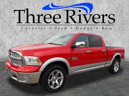 Used 2016 Ram 1500 For Sale | Pittsburgh PA Transedge Truck Centers Wood Chevrolet Plumville Rowoodtrucks Enterprise Car Sales Certified Used Cars Trucks Suvs For Sale Kenworth T370 In Pennsylvania For On Buyllsearch Food Truck Alert East Liberty Development Inc Service Utility Mechanic Pittsburgh T800 Dump As Well Part Time Driver Pa Martin Auto Gallery Trucks For Sale Kenny Ross Ford South Hills 2013 Mack Cxu613 Tandem Axle Daycab 548881 Courtneys