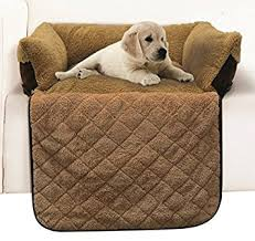 Amazon Jobar International Couch Pet Bed Pet Furniture