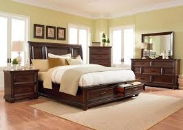napa 7pc queen bedroom queen bedroom sets bedroom