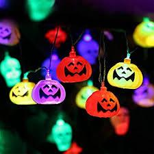 amazon com leviitec solar christmas decorations string lights