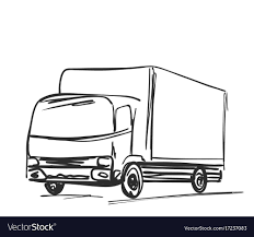 Sketch Logistics And Delivery Poster Truck Vector Image Simon Larsson Sketchwall Volvo Truck Sketch Sketch Delivery Poster Illustrations Creative Market And Suv Sketches Scottdesigner Scifi Sketching No Audio Youtube Spencer Giardini Chevy Gmc Sketches Stock Illustration 717484210 Shutterstock 2 On Behance Truck Pinterest Drawing 28 Collection Of High By Andreas Hohls At Coroflotcom Peugeot Foodtruck Transportation Design Lab