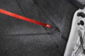 100 Carpet Kits For Truck Beds Amazoncom BedRug Full Bedliner BRC07CCK Fits 07 SILVERADO