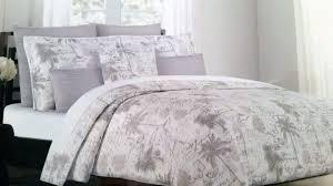 Marshalls Bed Sheets by Bed U0026 Bedding Wonderful Nicole Miller Bedding For Bedroom