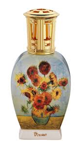 Lampe Berger Fragrances Canada by 89 Best Lampe Berger Images On Pinterest Fragrance Lights And