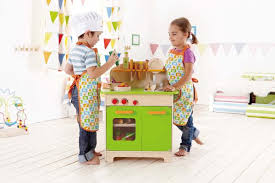 kids kitchen kitchen toys kidzinc australia toy shop