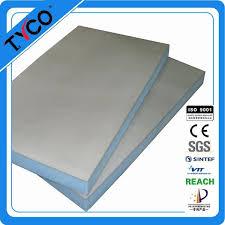 wedi tile backer source quality wedi tile backer from global wedi