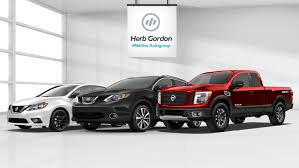 About Herb Gordon Nissan | Nissan Dealer Near Me Chevy Truck Dealer Near Me Inspirational 2017 Chevrolet Silverado Volvo Repairs Melbourne Best Resource Near Spanish Fort Al Bay Mobile Canopies For Sale Cap Sales Michigan Dealers In Smicklas Oklahoma City Car Dealership Serving 33 Dodge Dealers Me Otoriyocecom Diesel Trucks Used Cars Davie Fl Buick New In South Portland Pape Garbage Bodies Trash Heil Refuse Dealerss Ford
