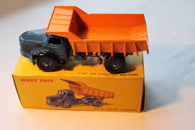 French Dinky 580 Berliet Quarry Truck. Dark Blue & Matt Orange. Specalog For 771d Quarry Truck Aehq544102 23d Peterbilt Harveys Matchbox Large Industrial Vehicle Stock Image Of Mover Dump Truck In Quarry Tipping Load Stones Photo Dissolve Faun 06014dfjpg Cars Wiki Cat 795f Ac Ming 85515 Catmodelscom Tas008707 Racing Car Hot Wheels N Filequarry Grding 42004jpg Wikimedia Commons Matchbox 6 Euclid Quarry Truck Lesney Box Reprobox Boite Scania R420 Driving At The Youtube Free Trial Bigstock Cat Offhighway Trucks Go To Work Norwegian
