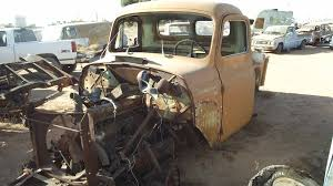 1956 International Truck (#56IHNV58C) | Desert Valley Auto Parts Project Car 1952 Intertional Lseries Truck Classic Rollections Old Parked Cars 1956 Harvester S120 Diecast Tow Trucks Ebay File1956 Ihc S100 Pickupjpg Wikimedia Commons Pickup For Sale Near Cadillac Vintage Pictures Shortbed Od 95 Original Ih Parts America Classics Sale On S162 Grain Truck Item D4036 Sold May Lets See Your Intertional S120 Pics Page 2 The Hamb Just A Car Guy Suv