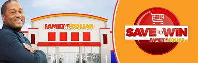 discount affordable home decor items family dollar inside in