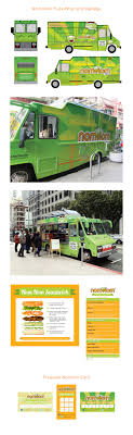 100 Nom Nom Food Truck How Do You Elevate The Brand Experience For Foodies Make Way