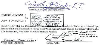 Custom Notary Stamp Custom Stamps At fice Depot ficemax Badi