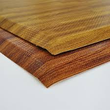 trade show rental flooring wood interlocking foam tiles