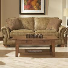 furniture broyhill collections broyhill emily sofa broyhill sofas