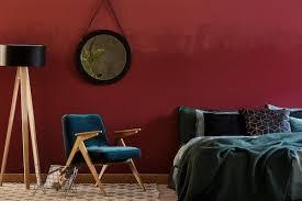 34 schlafzimmer ideen zu deiner wohlfühl oase mit anleitung