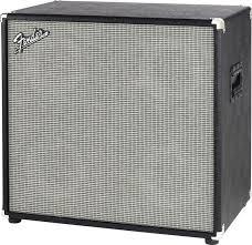 Fender 2x10 Guitar Cabinet by 146 Best Guitar Amps Yandas Music Images On Pinterest Guitar