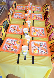 100 Tonka Truck Birthday Party Supplies Construction Cake Decorations Tutorial Invitations