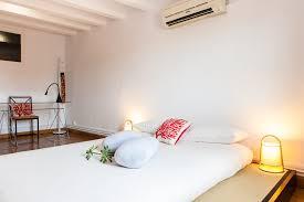 feng shui schlafzimmer einrichten farbe symbole regeln