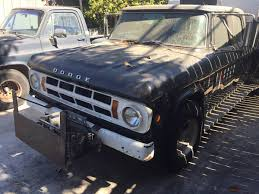 Twin-Supercharged 1968 Dodge Crew Cab Dually Up For Sale On Craiglist Curbside Classic 1975 Dodge Power Wagon A Sortof Civilized 68 D200 Quad Cab Nsra Street Rod Nationals 2015 Youtube 1968 W200 Vitamin C Diesel Magazine Cheap Truck D100 Sweptline Journey Wikipedia 2017 Charger For Sale On Classiccarscom Amazing Coronet 500 By Gas Monkey Garage 1958 Town Panel Half Ton Twinsupercharged Crew Dually Up For On Craiglist 1948 Used Bseries Rack Body At Webe Autos Serving Long 1962 63 64 65 66 67 Dodge Truck Drive Shaft Yoke Nos Mopar 2231659