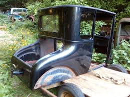 MODEL T COUPE Body HOT RAT ROD FORD 26 27   Cars, Rods & Customs ... The Uncatchable Landspeed Rat Rod Truck Hot Network 55 Chevy Pickup Custom Rat Rod Shop Not F100 Gmc 1935 36 Intertional C 30 1 12 Ton Truck Rat Rod Yard Art Parts Heaven Diesel Power Magazine 54 Parts Greattrucksonline Chevy Ford Delorean Opinions Blog At Trucks City 1936 Low Cab 112 Ton Project 3000 1962 Ford F100 Unibody Hot Pickup Youtube 3 1939 Pickup Arizona 13500 Universe 1993 Chevrolet S10 Turned Buickpowered Roadkill