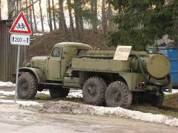 Old Military Trucks For Sale | Vehicles | Pinterest | Military ...