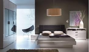 chambre design pas cher chambre coucher adulte pas cher soldes chambre coucher complte
