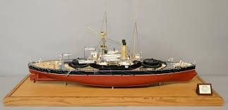 ewbank u0027s to offer the brian king collection of model boats at
