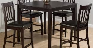 Big Lots Dining Room Tables by Big Lots Dining Room Sets Big Lots Outdoor Furniture Big Lots