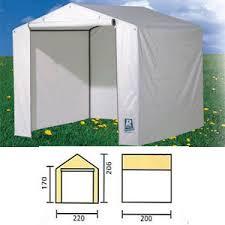 tente cuisine abri cuisine ignifuge non feu m2 pour centre de loisir en plein air