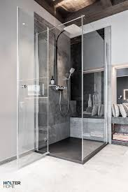 barrierefrei duschen mit sitzgelegenheit in 2021
