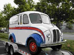 100 Divco Milk Truck For Sale For Sale In Canada