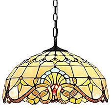 e27 pendelleuchte deko leuchte vintage glas hängele höheverstellbar esstisch esszimmer küchenlen len retro pendelle