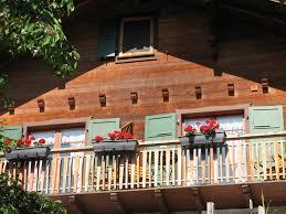 chambre d hote en suisse chambres d hôtes de charme chalet le rucher val d hérens 9 km de