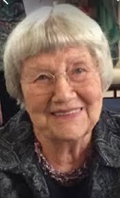 Alexandria Funeral Home Condolences June 2017