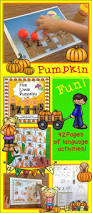 Halloween Fun Riddles by 131 Best Halloween Theme Activities Images On Pinterest