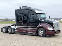 100 Taylor And Martin Truck Auctions On Twitter Absolute Public Auction In Fort Worth