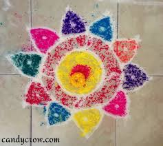 Easy Rangoli Designs For Pongal, Diwali And Karthikai Deepam ... Rangoli Designs Free Hand Images 9 Geometric How To Put Simple Rangoli Designs For Home Freehand Simple Atoz Mehandi Cooking Top 25 New Kundan Floor Design Collection Flower Collection6 23 Best Easy Diwali 2017 Happy Year 2018 Pooja Room And 15 Beautiful And For Maqshine With Flowers Petals Floral Pink On Design Outside A Indian Rural 50 Special Wallpapers