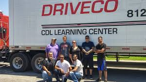 100 Indiana Trucking Jobs DVA Driveco CDL Learning Center