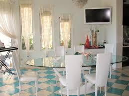 montenegro bar luxusvilla am meer für anspruchsvolle