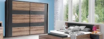 elegante schwebetürenschränke günstig kaufen möbel