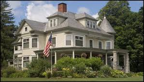 Rooms & Rates Lake George bed and breakfast Adirondacks lodging