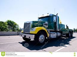 Big Rig Equipped Towing Semi Truck On Road Stock Image - Image Of ... Large Tow Trucks How Its Made Youtube Semitruck Being Towed Big 18 Wheeler Car Heavy Truck Towing Recovery East Ontario Hwy 11 705 Maggios Center Peterbilt Duty Flickr 24hr I78 6105629275 Jacksonville St Augustine 90477111 Nashville I24 I40 I65 Houstonflatbed Lockout Fast Cheap Reliable Professional Powerful Rig Semi Broken And Damaged Auto Repair And Maintenance Squires Services Home Boys Louis County