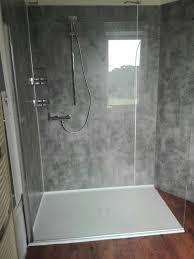 ᐅ duschumbau in 9 stunden innobad hier klicken