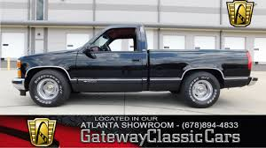 Chevrolet C1500 | Gateway Classic Cars 1992 Chevy 454 Ss Truck Trucks Accsories And 1990 Chevrolet C1500 Ss454 Gateway Classic Cars Designs Of Pick Em Up The 51 Coolest Of All Time Feature Car Ss C10 Trucks Pinterest Rare 454ss Stepside Pickup For Sale In Spirit Lake Idaho Used For Sale At Webe Autos Serving Long O Fallon Il 454ss Sport 1500 Immaculate Sold Cincy
