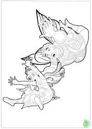 Printable Coloring Pages Print Dinokidspages Close DinoKids ColoringPages4kids Dinokidsorg