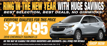 Chevy Dealers St. Louis | Used Cars St. Louis | Weber Chevrolet
