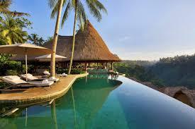 100 Viceroy Villa Bali XO Private